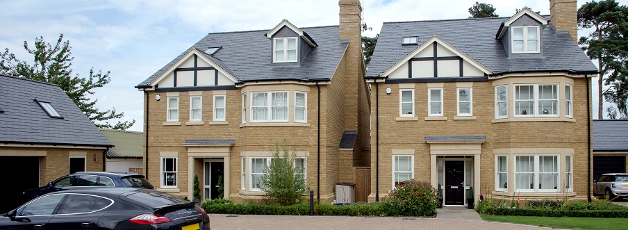 mccann-homes-09-08-16-163