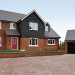 Finmere (Completed)