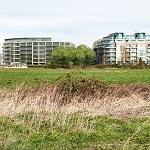 Riverside Apartments Nottingham - Future Development