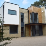 Aspley Villa (Aspley Heath) - (Completed)