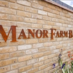Manor Barn Farms, Edlesborough (Completed)