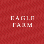 Eagle Farm - Wavendon